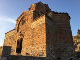 Tour Bulgaria Serbia Greece Macedonia