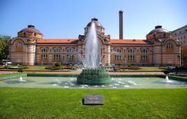 Sofia Museums Tour