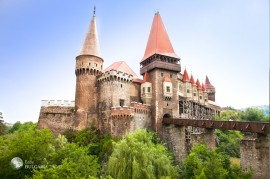 Bulgaria-Romania Treasures - 12 days combined tour