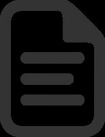 doc_icon